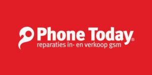 Logo Phonetodayarnhem