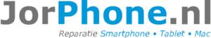 jorphone-logo