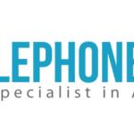 Voor GSM reparatie Amersfoort kun je terecht bij Telephone Point Amersfoort!